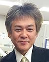 Prof. Hidemitsu Kobayashi
